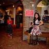 Valentine_Party_DC_043