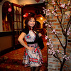Valentine_Party_DC_046