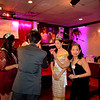 Valentine_Party_DC_023