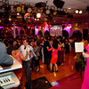 Valentine_Party_DC_032