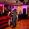 Valentine_Party_DC_022