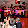 Valentine_Party_DC_002