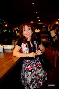 CAHRAD_VALENTINE_PARTY