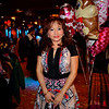 Valentine_Party_DC_041