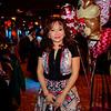 Valentine_Party_DC_041