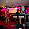 Valentine_Party_DC_010
