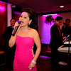 Valentine_Party_DC_030