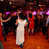 Valentine_Party_DC_036