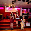 Valentine_Party_DC_026