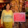 Valentine_Party_DC_055
