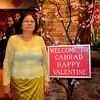 Valentine_Party_DC_055