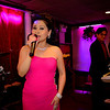 Valentine_Party_DC_027
