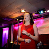 Valentine_Party_DC_008