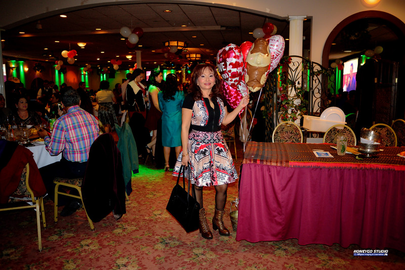 Valentine_Party_DC_039