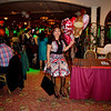 Valentine_Party_DC_039