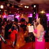 Valentine_Party_DC_035