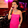 Valentine_Party_DC_029