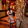 Valentine_Party_DC_047