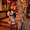 Valentine_Party_DC_047
