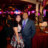 Valentine_Party_DC_052