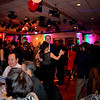 Valentine_Party_DC_037