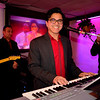 Valentine_Party_DC_031