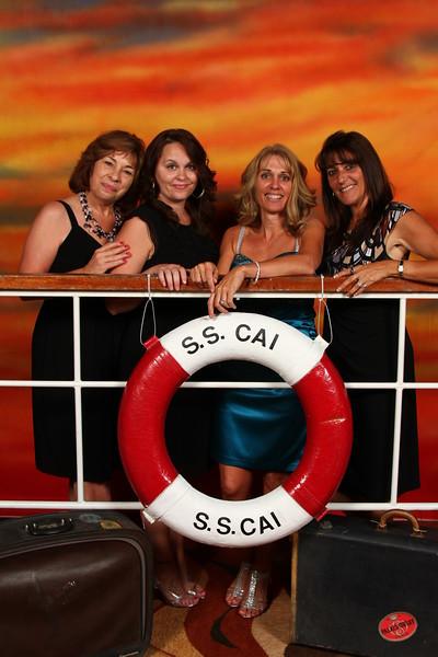 Monte Carlo 2013-062