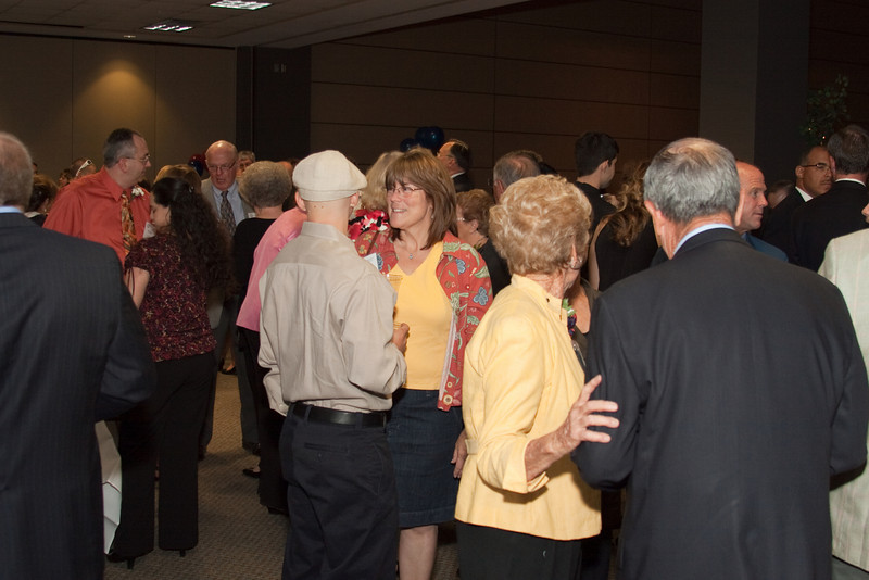 4649  2011 CALS Spring Awards Event <br /> Judy A Davis Photography, Tucson, Arizona