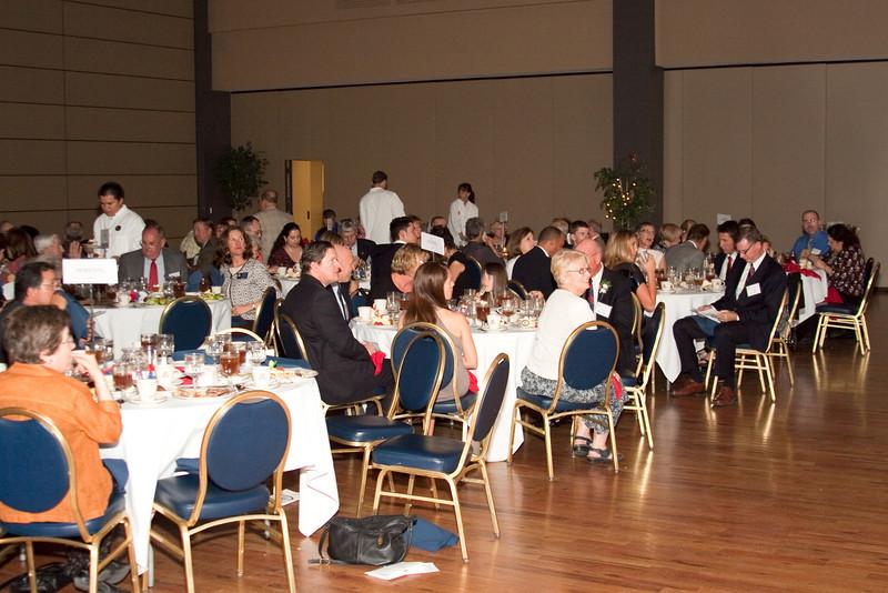 4668  2011 CALS Spring Awards Event <br /> Judy A Davis Photography, Tucson, Arizona