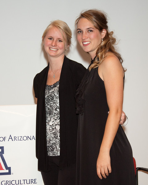 4727  2011 CALS Spring Awards Event <br /> Judy A Davis Photography, Tucson, Arizona
