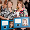 4709  2011 CALS Spring Awards Event <br /> Judy A Davis Photography, Tucson, Arizona