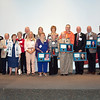 4708  2011 CALS Spring Awards Event <br /> Judy A Davis Photography, Tucson, Arizona