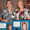 4710  2011 CALS Spring Awards Event <br /> Judy A Davis Photography, Tucson, Arizona