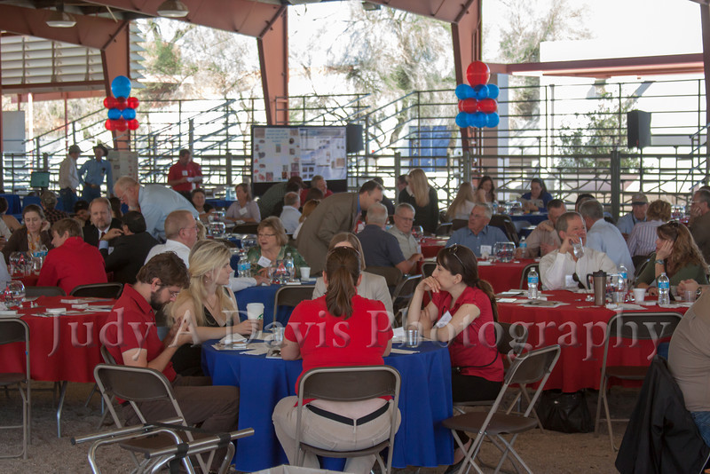 University of Arizona, College of Agriculture & Life Sciences, New School Event, Judy A Davis Photography, Tucson, Arizona