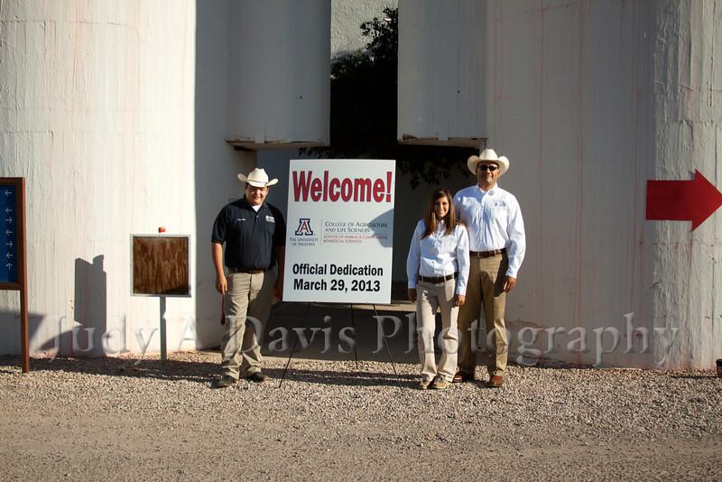 University of Arizona, College of Agriculture & Life Sciences, New School Event, Judy A Davis Photography, Tucson, Arizona