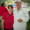 University of Arizona, College of Agriculture & Life Sciences, Welcome Event, Judy A Davis Photography, Tucson, Arizona