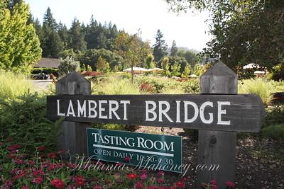 LambertBridge_003