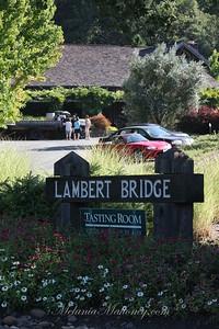 LambertBridge_004