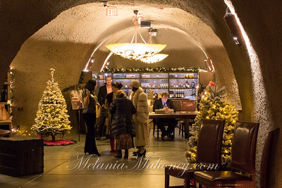2016_12 7_CAN Holiday Petroni-019_FR
