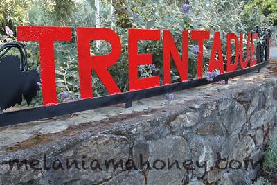 Trentadue_003