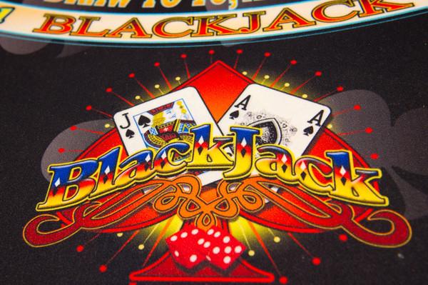 CASA-Casino Night- 4.12.12