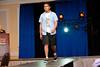 jimcarrollphoto com-32225