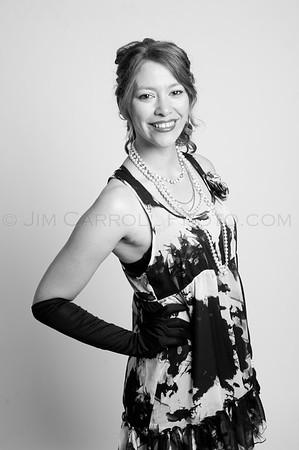 jimcarrollphoto com-75406