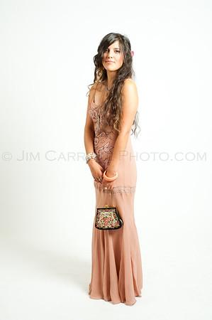 jimcarrollphoto com-75561
