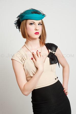 jimcarrollphoto com-75365