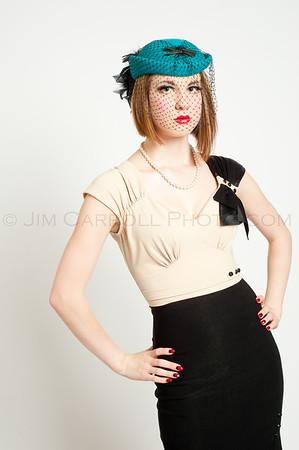 jimcarrollphoto com-75362