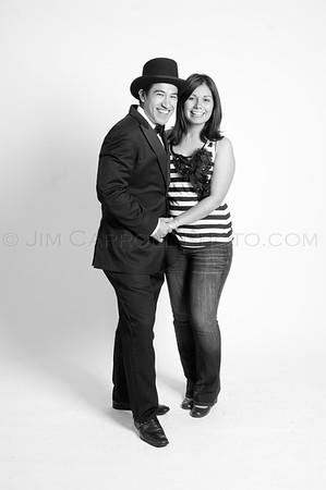 jimcarrollphoto com-75671