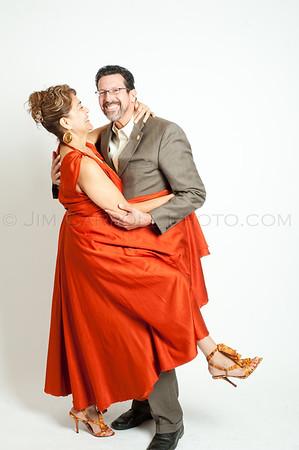 jimcarrollphoto com-75616