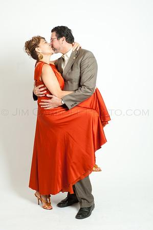 jimcarrollphoto com-75617