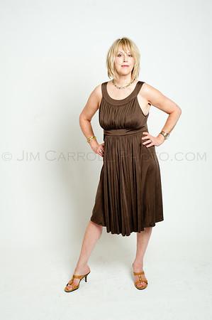 jimcarrollphoto com-75609